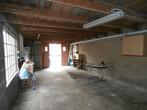 Vente Maison 8 pièces 203m² BAINS LES BAINS - Photo 34