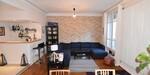 Location Appartement 3 pièces 94m² Grenoble (38000) - Photo 7