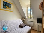Vente Maison 3 pièces 31m² CABOURG - Photo 5