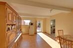 Sale House 6 rooms 130m² Livron-sur-Drôme (26250) - Photo 5