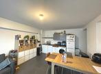Location Appartement 2 pièces 48m² Amiens (80000) - Photo 2