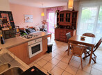 Vente Appartement 3 pièces 62m² Allonzier-la-Caille (74350) - Photo 1