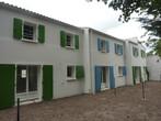 Vente Maison 3 pièces 59m² Breuillet (17920) - Photo 3
