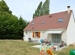Sale House 6 rooms 112m² Boutigny-Prouais (28410) - Photo 6