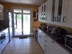 Vente Maison 6 pièces 150m² Beaurepaire (38270) - Photo 16