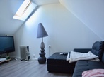 Sale House 5 rooms 90m² Beaurainville (62990) - Photo 4