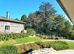 Vente Maison 6 pièces 165m² Saint-Jean-de-Moirans (38430) - Photo 20
