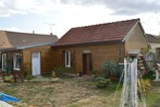 Vente Maison 4 pièces 74m² Houdan (78550) - Photo 6