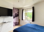 Vente Maison 5 pièces 90m² Saint-Pierre-de-Bressieux (38870) - Photo 6