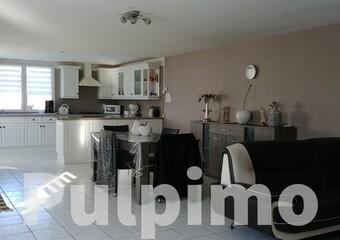 Vente Maison 5 pièces 102m² Libercourt (62820) - Photo 1