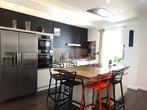 Vente Appartement 4 pièces 88m² Montélimar (26200) - Photo 2