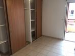 Location Appartement 3 pièces 61m² Sainte-Clotilde (97490) - Photo 5
