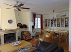 Vente Maison 4 pièces 103m² Grambois (84240) - Photo 3