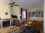 Sale House 4 rooms 103m² Grambois (84240) - Photo 3