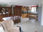 Location Maison 4 pièces 81m² Badecon-le-Pin (36200) - Photo 2