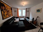 Renting Apartment 2 rooms 34m² Mulhouse (68100) - Photo 1