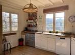 Vente Maison 165m² Corenc (38700) - Photo 2
