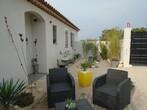 Sale House 6 rooms 101m² La Bastide-des-Jourdans (84240) - Photo 12