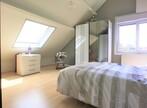 Vente Maison 217m² Nieppe (59850) - Photo 4