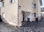 Vente Maison 4 pièces 117m² Brive-la-Gaillarde (19100) - Photo 8
