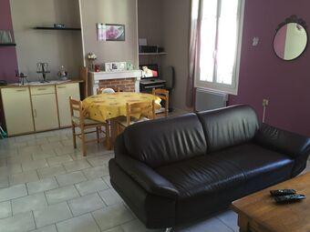 Vente Appartement 3 pièces 61m² Le Havre (76600) - photo 2