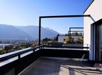 Sale Apartment 3 rooms 76m² Saint-Martin-le-Vinoux (38950) - Photo 3