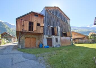 Vente Maison 1 pièce 245m² Albertville (73200) - Photo 1
