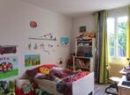 Vente Maison 4 pièces 90m² Le Grand-Lemps (38690) - Photo 5
