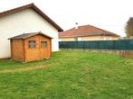 Vente Maison 4 pièces 90m² Les Abrets (38490) - Photo 5