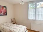 Sale Apartment 3 rooms 68m² La Wantzenau (67610) - Photo 4