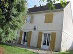 Location Maison 4 pièces 89m² Argenton-sur-Creuse (36200) - Photo 1