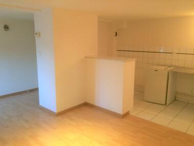 Location Appartement 2 pièces 32m² Vesoul (70000) - photo