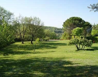 Vente Terrain 2 458m² La Garde-Adhémar (26700) - photo