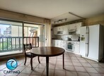 Vente Appartement 3 pièces 72m² Cabourg (14390) - Photo 5