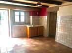 Sale House 3 rooms 128m² Clairegoutte (70200) - Photo 6