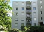 Vente Appartement 5 pièces 117m² Meylan (38240) - Photo 1