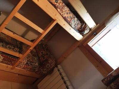 Vente Appartement 3 pièces 34m² SAMOENS - Photo 6