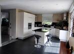 Sale House 8 rooms 220m² Souffelweyersheim (67460) - Photo 3