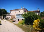 Vente Maison 7 pièces 114m² Le Teil (07400) - Photo 1