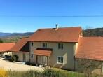 Vente Maison 6 pièces 250m² Saint-Geoire-en-Valdaine (38620) - Photo 3