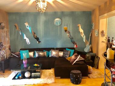 Vente Appartement 2 pièces 80m² Navenne (70000) - photo