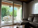 Sale House 7 rooms 197m² Brignoud (38190) - Photo 2