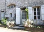 Vente Appartement 5 pièces 130m² Saint-Nazaire-les-Eymes (38330) - Photo 14