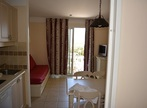 Sale House 2 rooms 35m² RUOMS - Photo 4