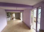 Vente Maison 3 pièces 61m² Cours-la-Ville (69470) - Photo 4