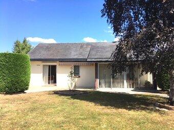 Vente Maison 4 pièces 95m² Fontaine-la-Mallet (76290) - Photo 1