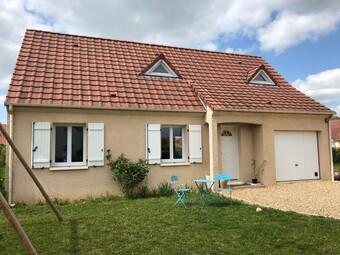 Vente Maison 4 pièces 95m² Poilly-lez-Gien (45500) - Photo 1