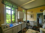 Sale House 6 rooms 150m² Renty (62560) - Photo 11