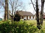 Vente Maison 4 pièces 86m² Givry (71640) - Photo 1