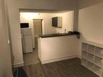 Location Appartement 2 pièces 30m² Montélimar (26200) - Photo 3